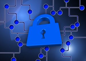 informativa privacy